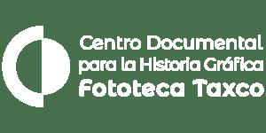 logo-fototeca